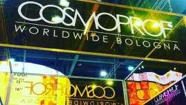 Cosmoprof Bologna recoloca a sua 53ª edição para 2021, sem confirmar data, e apresenta um exclusivo formato digital, WeCosmoprof, a nova forma de fazer negócio na indústria da beleza, que se vai desenrolar em junho
