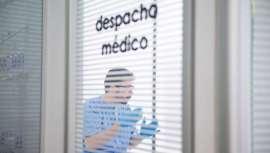 Consultas sobre tratamientos o intervención de injerto capilar, asesoramiento o petición de presupuestos, las principales dudas de los pacientes