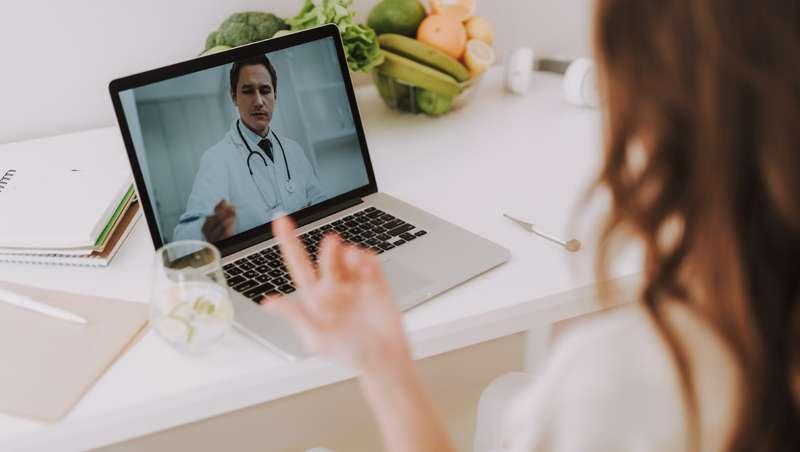 Medicina Estética, buenas perspectivas