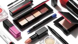 Las ventas de la compañía japonesa de perfumería y cosmética caen un 17% y el beneficio se desploma un 96%, en el primer trimestre del año