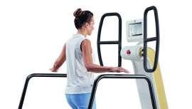 LPG Systems lança a versão médica do equipamento Huber 360 FIIT que exerce um papel chave na reabilitação funcional de infetados do vírus, concretamente nas sequelas cardiovasculares, articulares e musculares que padecem