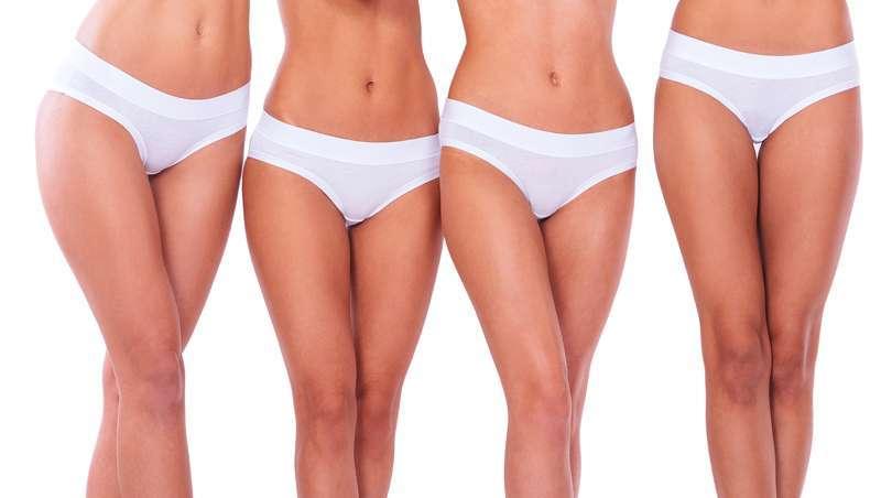 Avanço sobre os tratamentos que revolucionam a estética corporal