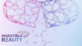 Tres días de encuentros digitales con la industria de los suplementos y fórmulas nutricionales para la belleza, la salud y el bienestar, Ingestible Beauty Summit