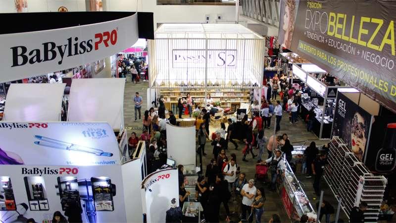 Expo Belleza Fest