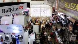 Expo Belleza Fest anuncia su próxima edición 2021
