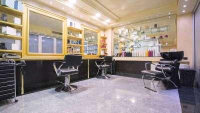 La cuarentena podría provocar la pérdida de más de 100 mil trabajos en salones argentinos