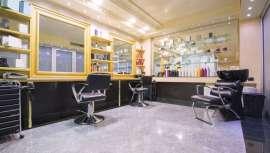 Más de 18 mil peluquerías, situadas en grandes ciudades, no facturan desde el pasado 20 de marzo