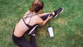 Clínica Rozalén, expertos en fisioterapia y rehabilitación, ofrece pautas para retomar la actividad física sin lesionarse tras la cuarentena