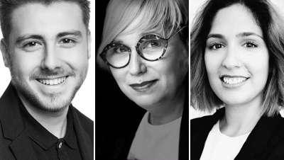 Los Global Image Awards tienen sabor español