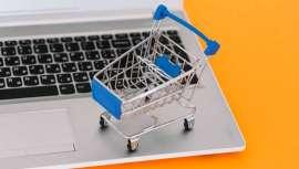 Venta on-line, más ingresos, más clientes
