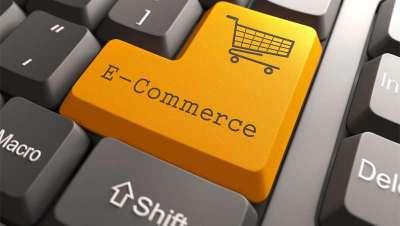Qué es un e-commerce, todo lo que debes saber