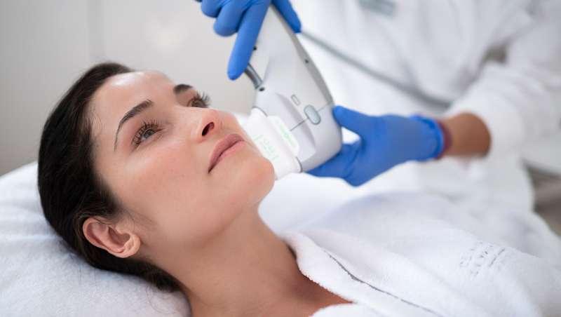Cuatro tratamientos estrella en las consultas de medicina estética