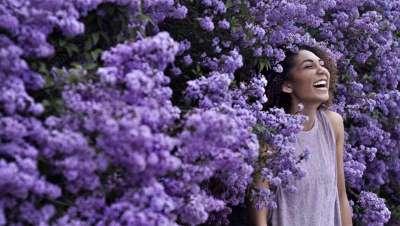 Las consultas sobre belleza on-line se duplican en el último mes