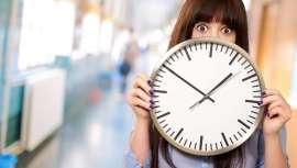 La gestión del tiempo, clave en la satisfacción del cliente