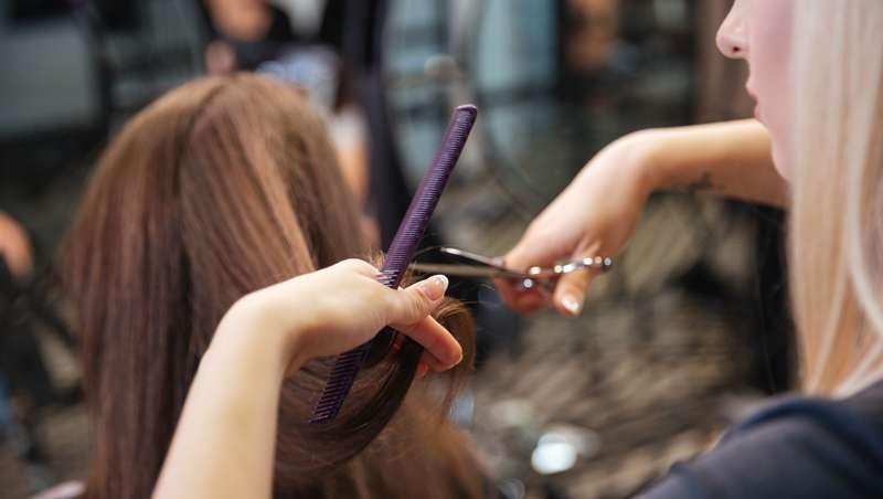 Los mayores de 50, los grandes consumidores de belleza durante el confinamiento