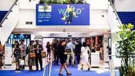 TFWA, The Tax Free World Association, cancela su cita en Cannes