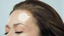 A famosa firma incorpora a gama de produtos Energizing Doublesystem Energizing Patch, inovador tratamento coadjuvante para a prevenção da queda do cabelo