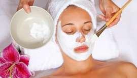 Los seis pasos para convertir la aplicación de la mascarilla en un momento memorable de relajación, salud y bienestar
