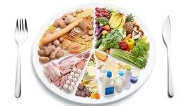 La salud de los ojos también se cuida a través de la nutrición, estos son los alimentos que más la benefician según Clínica Baviera