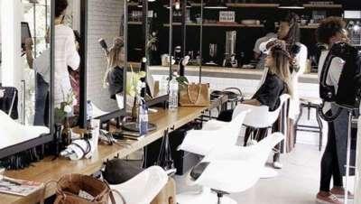 L'Oréal México pone en marcha un programa de ayuda para peluqueros afectados por el Covid-19