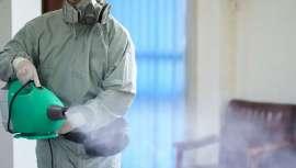 Ampliamente utilizado en la desinfección de aguas y ambientes, el ozono ocupa gran parte del protagonismo en la desinfección contra el coronavirus. Recomendado por Sanidad, no obstante, falta contrastar sus efectos contra el mismo