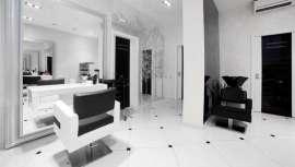 ¿A tus clientes les apetece ir a tu salón? Espacios cómodos y confortables, clave del éxito