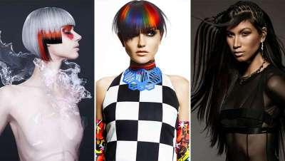 America's Beauty Show anuncia los ganadores de los ABS Global Image Awards 2020