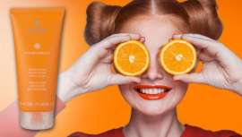 Revemos com os especialistas de Lendan, por que a vitamina C também é para o verão e a sua utilização recomendada como fotoprotetor e contra as manchas