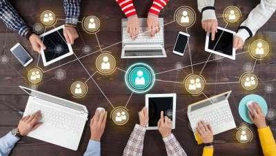 Os benefícios da comunicação empresarial em tempos de crise