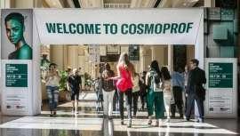 Cosmoprof North America se celebrará en junio de 2021