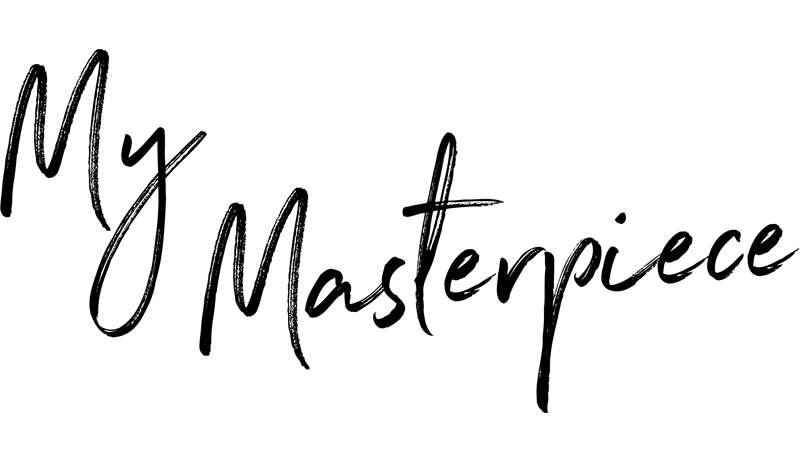 'My Masterpiece', nueva imagen de identidad corporativa de la marca Moser
