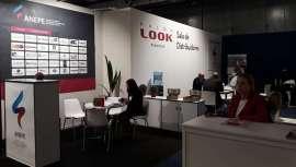 Salón Look, Salón Internacional de la Imagen y la Estética Integral, que se celebrará del 16 al 18 de octubre de 2020 en IFEMA, abre las puertas a la participación de expositores y visitantes como el referente exclusivo de la industria este año