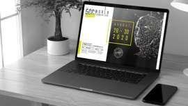 Un congreso virtual con la presencia de especialistas llegados de todo el mundo y la interactividad digital asegurada para participantes de cualquier país, a gran escala, tal y como es el propio programa de esta cita con la medicina estética