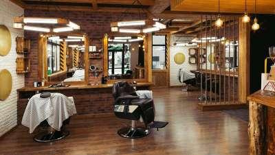 Las restricciones de la pandemia afectarán severamente a las peluquerías en Panamá