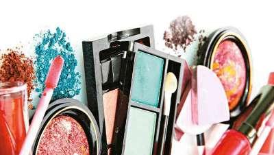 El aumento de los salarios en la cosmética argentina, en suspenso como efecto de la Covid-19