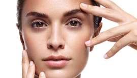 La firma de cosmética profesional Montibello tiene el plan ideal, tratamiento paso a paso en la cabina del centro de estética y productos de continuidad en casa, para no dejar ni huella de los efectos del confinamiento en la piel de tus clientas