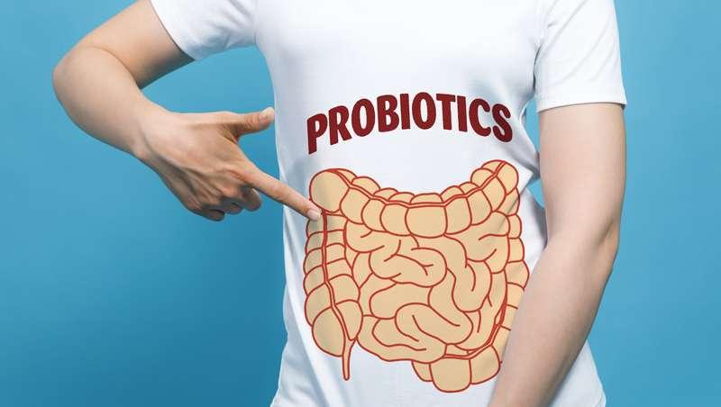 Probióticos, bactérias inteligentes ao serviço da pele