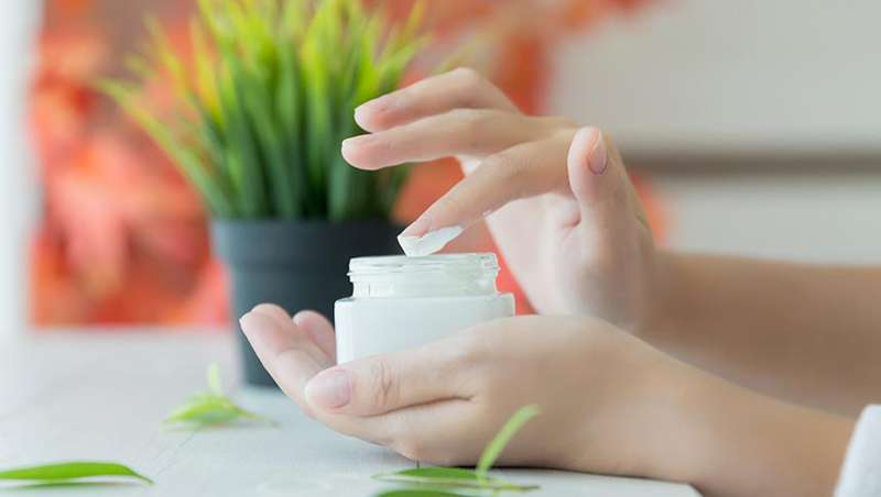 Los consumidores piden transparencia en las etiquetas de la cosmética clean