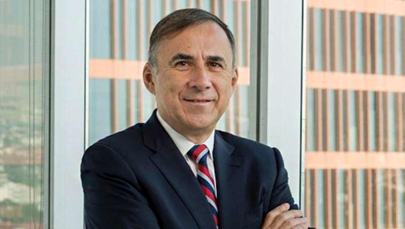 Jean-Noël Divet, nuevo director general para L'Oréal Argentina