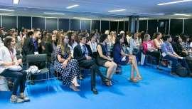 El evento, que va a tener lugar en octubre en la ciudad de Barcelona, centra sus esfuerzos e interés en la divulgación, mejora y promoción de la formulación, fabricación y distribución de productos cosméticos