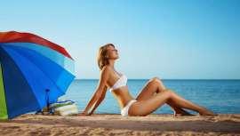 Tres de cada cuatro mujeres no ha renunciado a la operación bikini a pesar del estado de alarma, por lo que les urge y necesitan tratamientos de alto impacto y eficacia