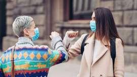 Cómo cuidar el sistema inmune, por el doctor Álvarez de Mon