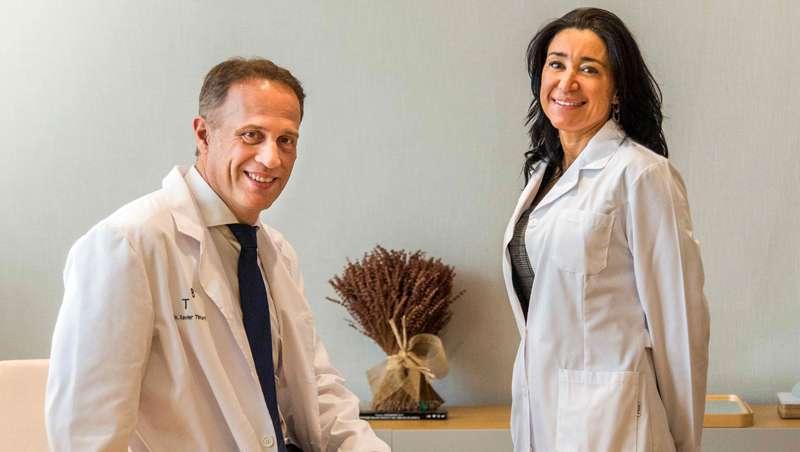 La vuelta a la normalidad de la cirugía estética con Tintoré Brasó