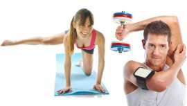 Descubrimos de manos de los especialistas qué hay de totalmente cierto o no en torno a seis aseveraciones referidas al ejercicio físico, su práctica y resultados