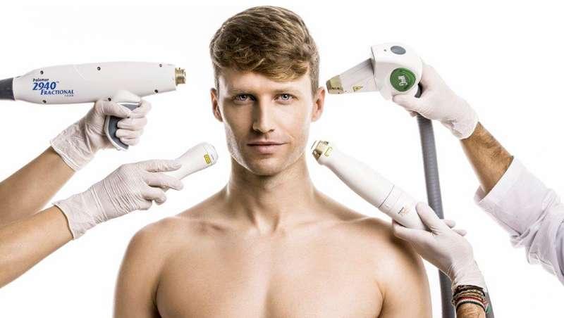 Los consumidores quieren volver a los tratamientos estéticos, informe Cynosure