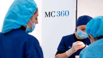 Alta empleabilidad, una de las más destacadas ventajas para especializarse en medicina capilar