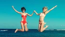 La depilación permanente se ha convertido en el tratamiento estético más demandado por hombres y mujeres. Cynosure lanza Elite iQTM para la eliminación del vello, plataforma que actúa en todos los fototipos, también en verano