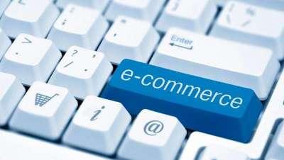 E-commerce e aceleração do cocooning, a beleza pós Covid-19