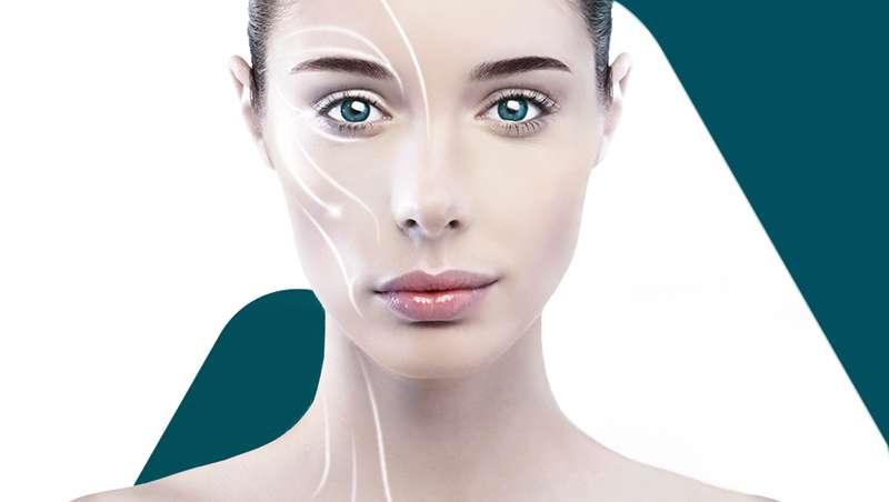 Argireline, péptido amplificado mediante química verde, para resultados de belleza ampliados
