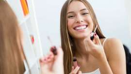 """La Asociación Nacional de Perfumería y Cosmética (Stanpa) presenta el informe """"La desescalada del consumidor Beauty"""" junto a Kantar, en el que analiza los hábitos de consumo"""